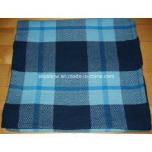 Modacrylic Airline Blanket (SSB0138)