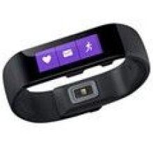 IP67 Waterproof Heart Rate Monitor Smart Bracelet with Calorie