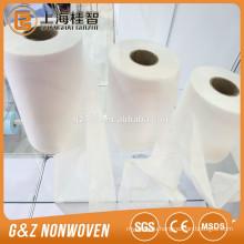 pp spunbond nonwoven for medical usage