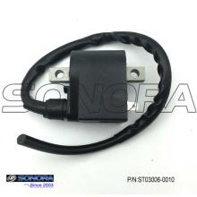 PUCH SACHS ZUNDAPP KREIDLER AX100 ignition Coil (P/N:ST03006-0010) Top Quality
