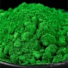 99% Chrome Oxide Green Metallurgical Grade