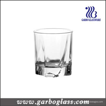Vodka Glass (GB03177508)