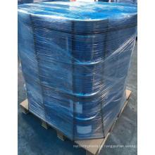 Acetato de etilo Nº CAS: 141-97-9
