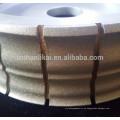 muelas abrasivas de diamante para muelas blandas de carburo de tungsteno