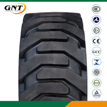 Bias Pneumatic Forklift Tyre Very Lowest Price