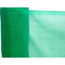 Pantalla de plástico para ventana y puerta