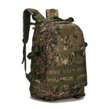 Custom Outdoor Sport men Equipment waterproof backpack