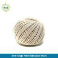 High Quality Soft Braided Cotton Rope for Sale