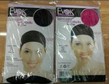 Disposable Mesh Breathable Hair Net Cap