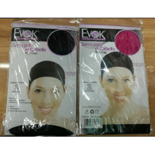 Disposable Mesh Breathable Cap Bersih Rambut