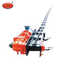 SGD-320/17B Coal Mine Transport Scraper Conveyor