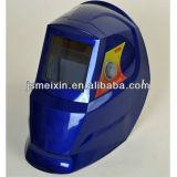 CE EN379 Auto darkening welding masks
