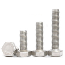m24 m22 m20 m18 m16 grade 12 hex bolts