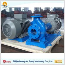 Factory Price High Quality Cantilever Farm Irrigation Pump