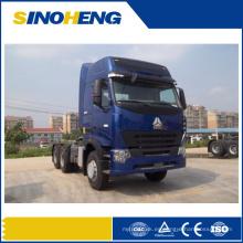 Sinotruk HOWO 6X4 Camión tractor en venta