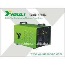 Inversor AC / DC / TIG soldagem máquina WSE-200