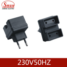 Swiss Power Cord Italy Power Plug