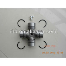 Gumz-11/GumZ11 22.05X59.6mm Universal joints,auto parts,universal cross bearing