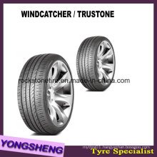 PCR, Passenger Car Tyre, , Semi-Radial Tyre