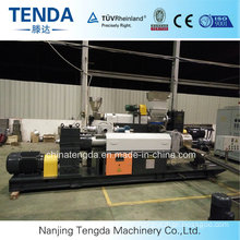 Waste  Plastic Recycling Line PE  Filmwashing  Production Line