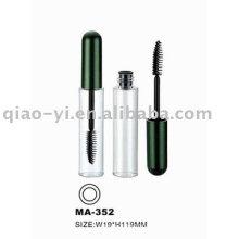 MA-352 máscara de rímel