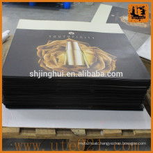 china pvc sheet/ pvc flex banner for outdoor printing