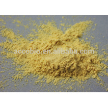 Ginsenoside powder 4% 30% 80% by HPLC / UV 100% nature product Panax Ginseng Root Extract Powder