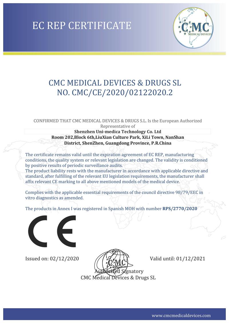 CE NFAST 32A_1