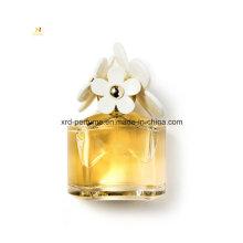 Perfume de diseño oriental unisex con niebla fina