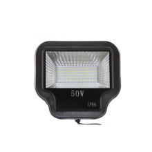 10w ultra bright CE certified energy saving outdoor waterproof durable led flood light
