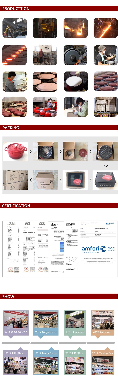 Description2 Red