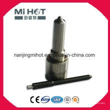 Common Rail Fuel Nozzle Dlla155p885