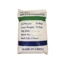 Tripotassium Phosphate potassium phosphate salts