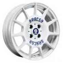 Реплика колеса для BMW и Oz