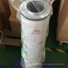 O elemento de filtro hidráulico padrão substitui HC8314FKP39H