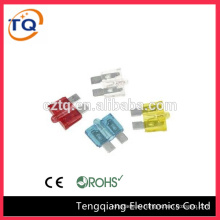 factory price of atc fuse with fuse holder with led