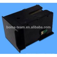 Réservoir de maintenance T6710 pour imprimantes Epson WP-4000/4011 / 4015DN / 4020 / 4025DW