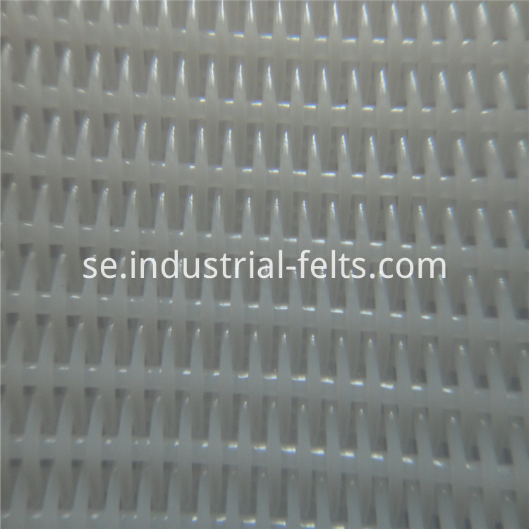 woven dryer screen 03