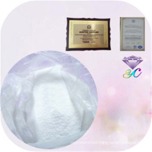 Peptide Ghrp-2 Acetate CAS No.: 158861-67-7