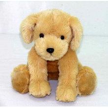 Juguete suave linda del animal doméstico juguete relleno animal del peluche del juguete del animal