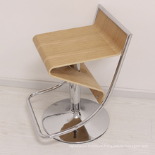 Newest Factory Price Bar Chairs with High Quality
