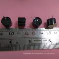 Pin Typ Plug-in 3V DC 85dB Magnetischer Summer