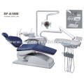 Economic Mounted Dental Unit