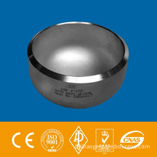 "GEE ASME B16.9 14"" *SCH40 A234 WPB Carbon Steel Cap"