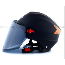 OEM Logo Hot Sale Safety Adjustable Motorcycle Helmet