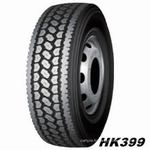 11r22.5 11r24.5 Truck Tire