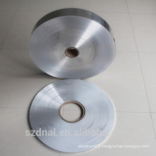 1050H4 aluminum strips for evaporator