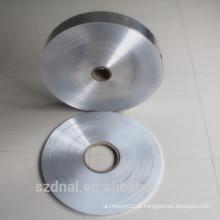 Fabricante de lata de alumínio 3004 H26