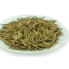 Loose Tea Bag Specific Species Fresh Yellow Tea