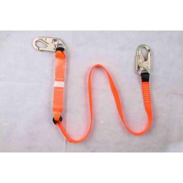 Energieabsorber Lanyard High Quality Safety Force